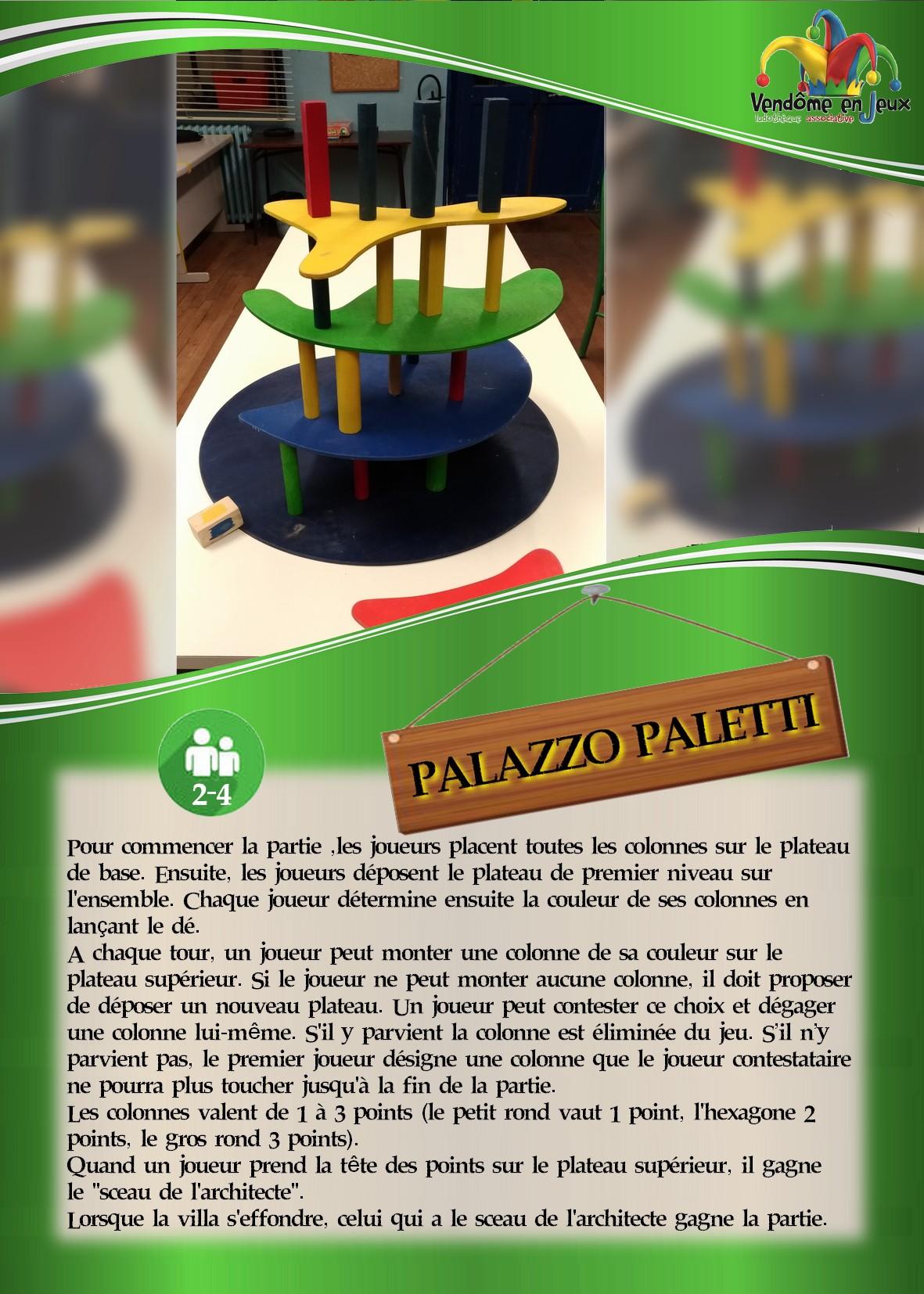palezzoPaletti