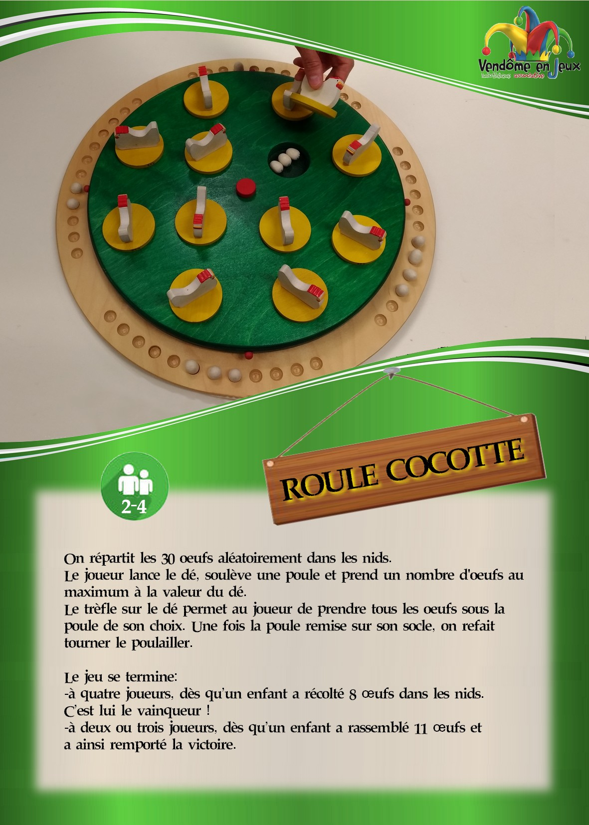 rouleCocotte