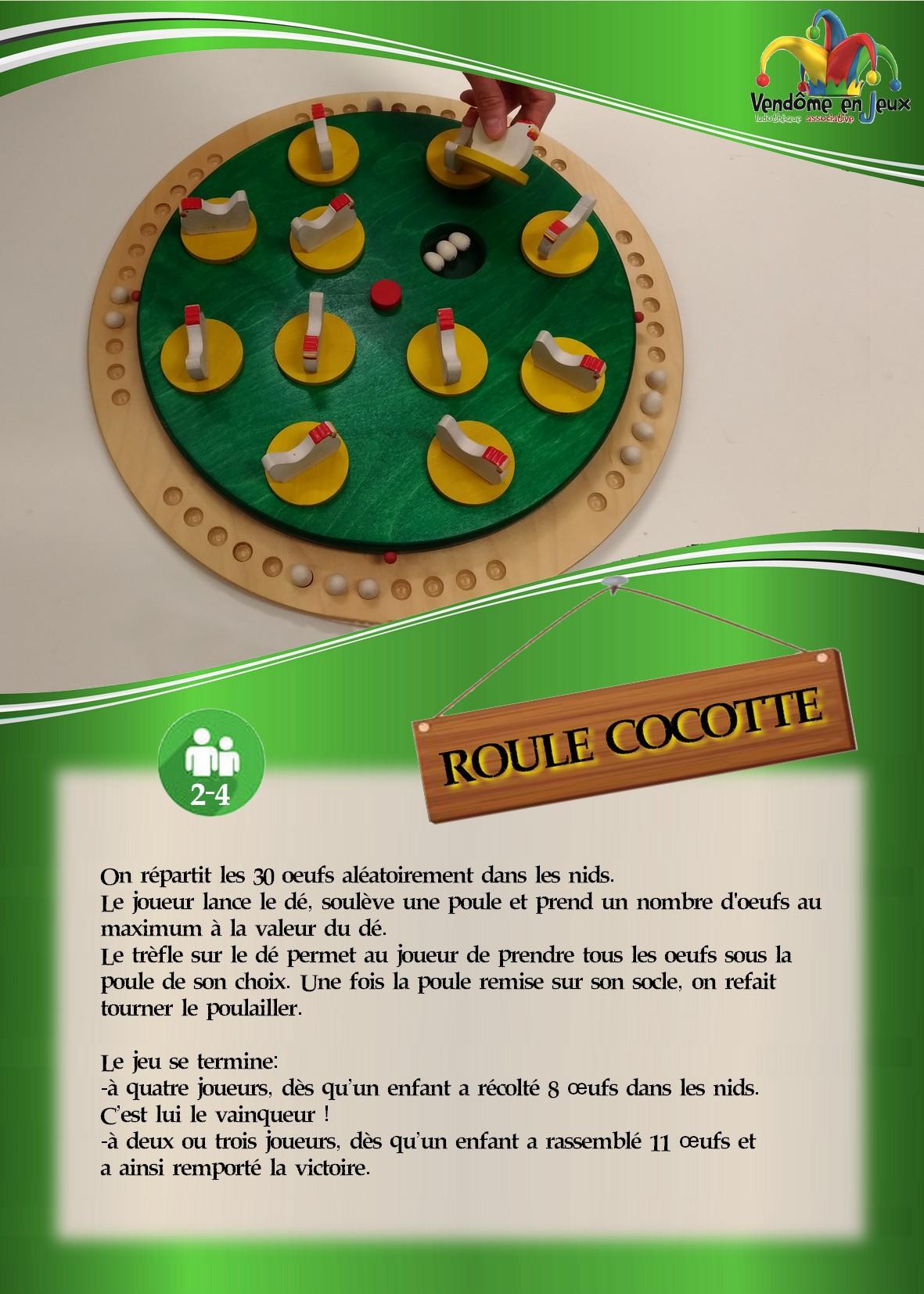 rouleCocotte